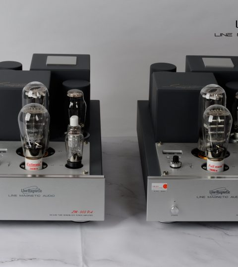 LM-503PA